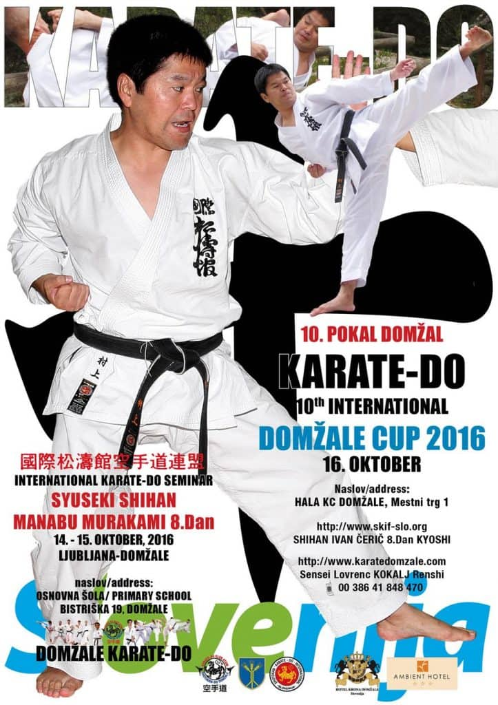 poster-domzale-2016-1