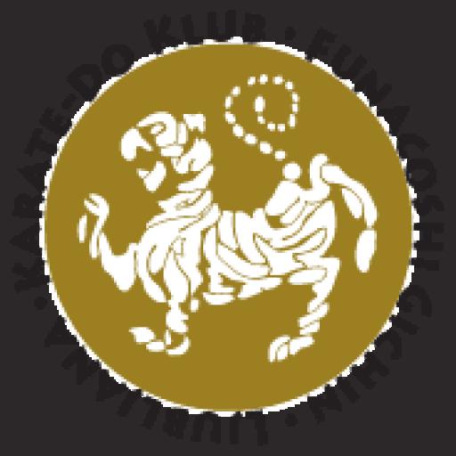Karate-Do klub FG Ljubljana